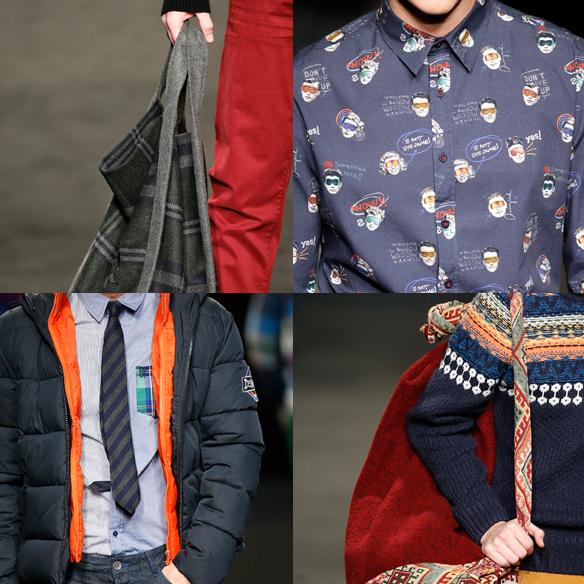 15colgadasdeunpercha_080_barcelona_fashion_moda_desfiles_080bcnfashion_desigual_men_hombre_catwalk_carla_kissler_61