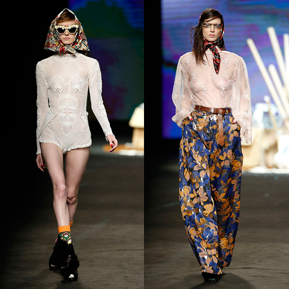 15colgadasdeunpercha_080_barcelona_fashion_moda_desfiles_080bcnfashion_manuel_bolano_catwalk_carla_kissler_20