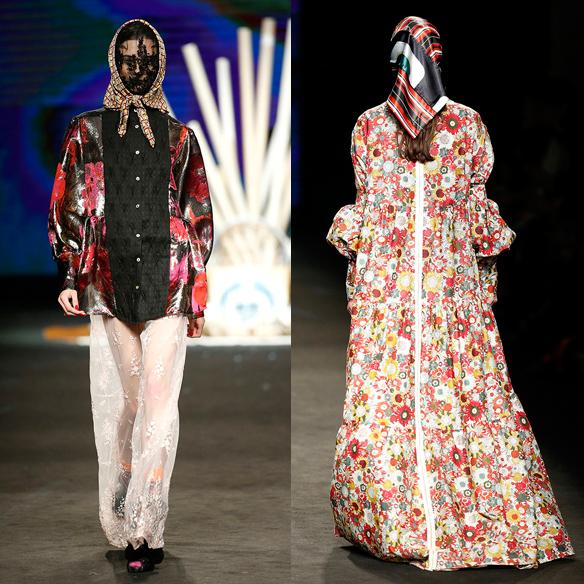 15colgadasdeunpercha_080_barcelona_fashion_moda_desfiles_080bcnfashion_manuel_bolano_catwalk_carla_kissler_21