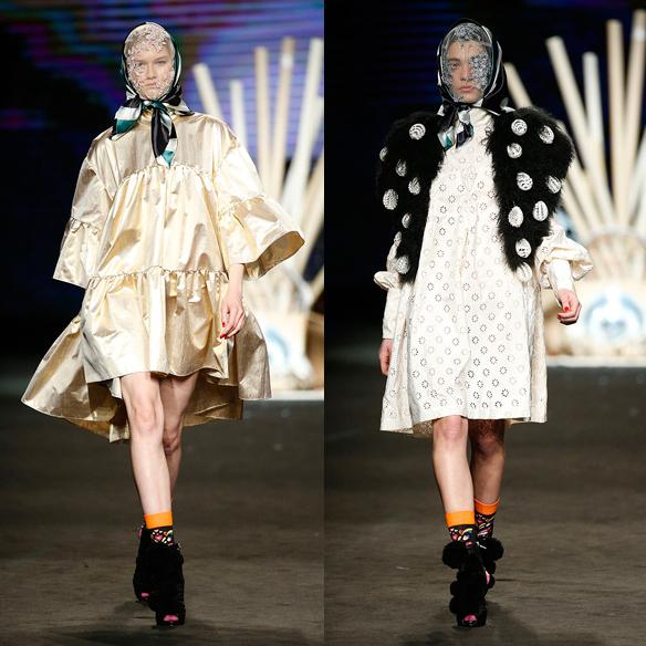 15colgadasdeunpercha_080_barcelona_fashion_moda_desfiles_080bcnfashion_manuel_bolano_catwalk_carla_kissler_22