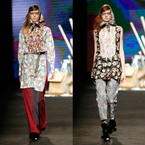 15colgadasdeunpercha_080_barcelona_fashion_moda_desfiles_080bcnfashion_manuel_bolano_catwalk_carla_kissler_23