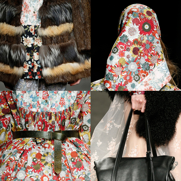 15colgadasdeunpercha_080_barcelona_fashion_moda_desfiles_080bcnfashion_manuel_bolano_catwalk_carla_kissler_24