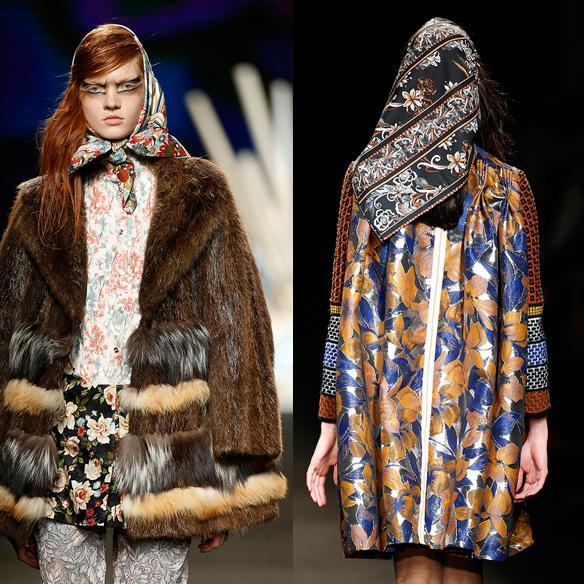 15colgadasdeunpercha_080_barcelona_fashion_moda_desfiles_080bcnfashion_manuel_bolano_catwalk_carla_kissler_25