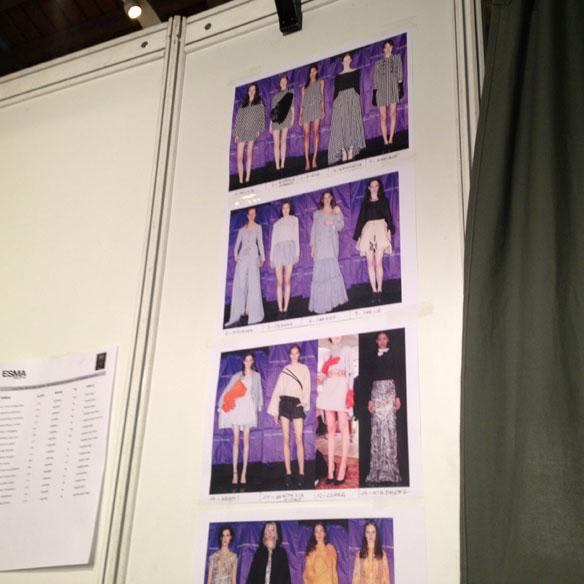 15colgadasdeunpercha_080_barcelona_fashion_moda_desfiles_080bcnfashion_menchen_tomas_backstage_carla_kissler_29