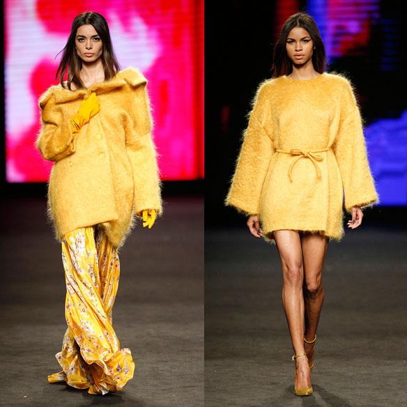 15colgadasdeunpercha_080_barcelona_fashion_moda_desfiles_080bcnfashion_menchen_tomas_catwalk_carla_kissler_35