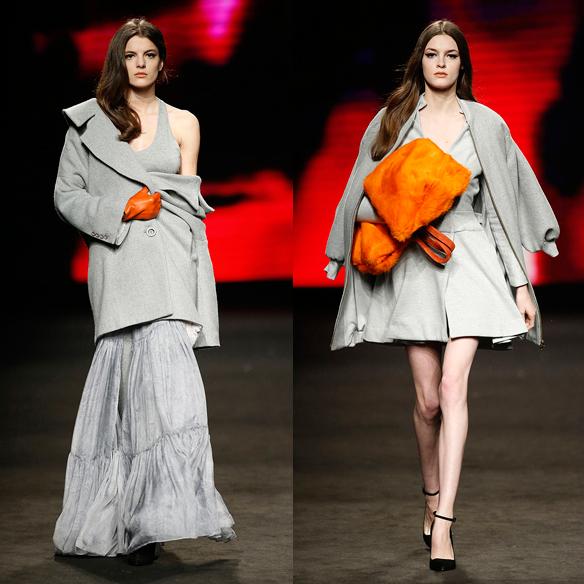15colgadasdeunpercha_080_barcelona_fashion_moda_desfiles_080bcnfashion_menchen_tomas_catwalk_carla_kissler_36