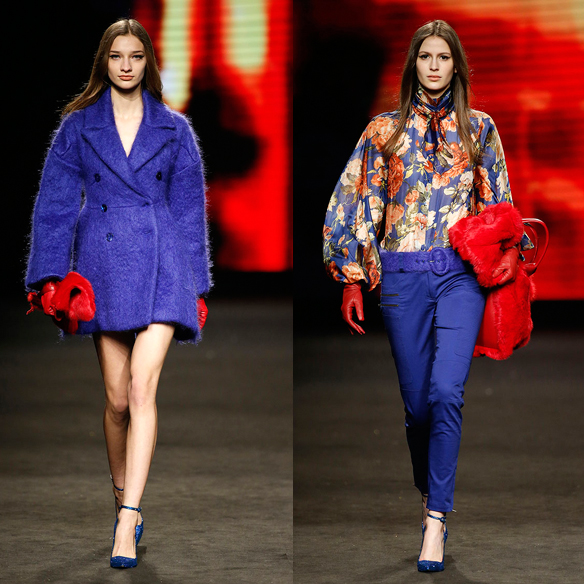 15colgadasdeunpercha_080_barcelona_fashion_moda_desfiles_080bcnfashion_menchen_tomas_catwalk_carla_kissler_37