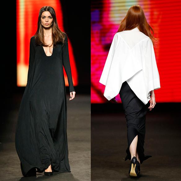 15colgadasdeunpercha_080_barcelona_fashion_moda_desfiles_080bcnfashion_menchen_tomas_catwalk_carla_kissler_38