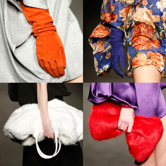 15colgadasdeunpercha_080_barcelona_fashion_moda_desfiles_080bcnfashion_menchen_tomas_catwalk_carla_kissler_39