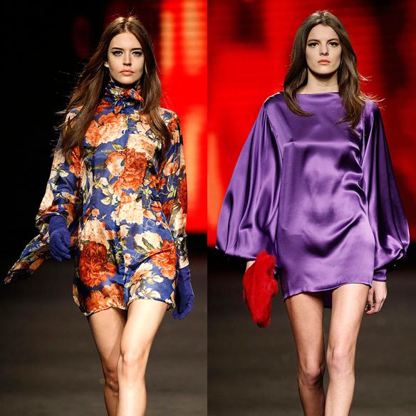 15colgadasdeunpercha_080_barcelona_fashion_moda_desfiles_080bcnfashion_menchen_tomas_catwalk_carla_kissler_40