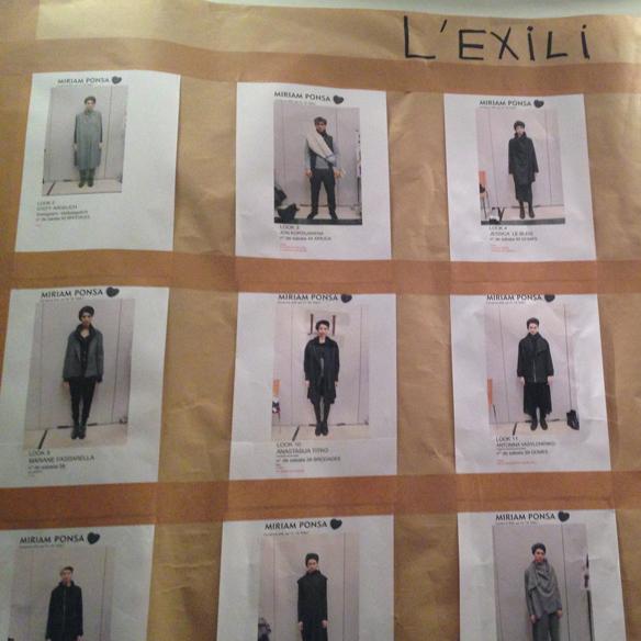 15colgadasdeunpercha_080_barcelona_fashion_moda_desfiles_080bcnfashion_miriam_ponsa_backstage_carla_kissler_43