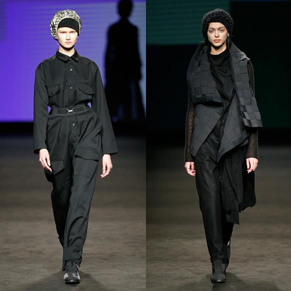 15colgadasdeunpercha_080_barcelona_fashion_moda_desfiles_080bcnfashion_miriam_ponsa_catwalk_carla_kissler_48