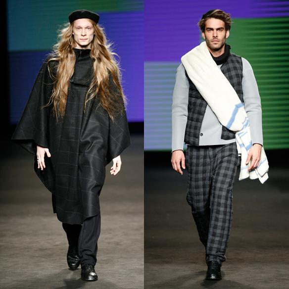 15colgadasdeunpercha_080_barcelona_fashion_moda_desfiles_080bcnfashion_miriam_ponsa_catwalk_carla_kissler_49