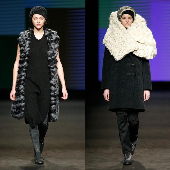 15colgadasdeunpercha_080_barcelona_fashion_moda_desfiles_080bcnfashion_miriam_ponsa_catwalk_carla_kissler_51