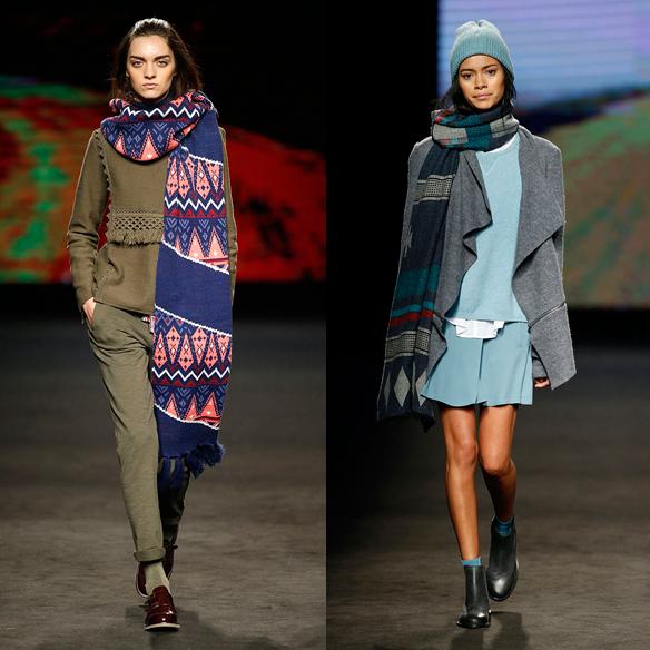 15colgadasdeunpercha_080_barcelona_fashion_moda_desfiles_080bcnfashion_yerse_catwalk_carla_kissler_11