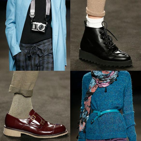 15colgadasdeunpercha_080_barcelona_fashion_moda_desfiles_080bcnfashion_yerse_catwalk_carla_kissler_12
