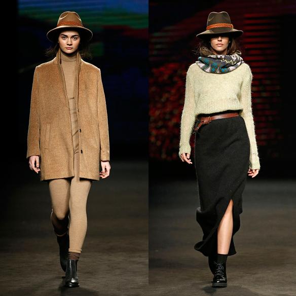 15colgadasdeunpercha_080_barcelona_fashion_moda_desfiles_080bcnfashion_yerse_catwalk_carla_kissler_8