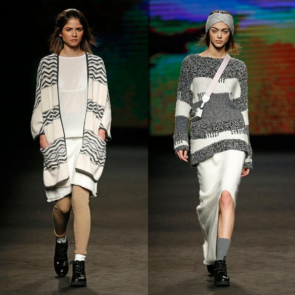 15colgadasdeunpercha_080_barcelona_fashion_moda_desfiles_080bcnfashion_yerse_catwalk_carla_kissler_9