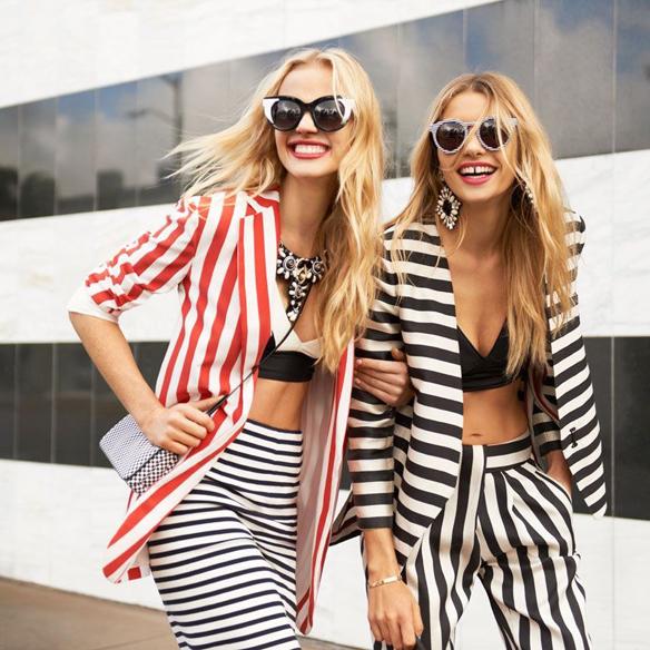 15colgadasdeunapercha_15_looks_we_love_outfits_entretiempo_halftime_ni_frio_ni_calor_street_style_1