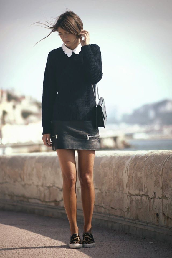 15colgadasdeunapercha_15_looks_we_love_outfits_entretiempo_halftime_ni_frio_ni_calor_street_style_12