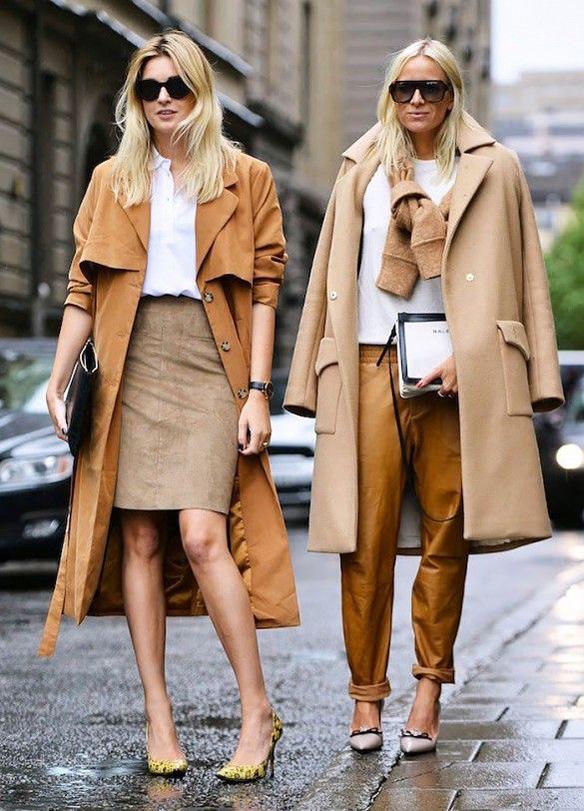 15colgadasdeunapercha_15_looks_we_love_outfits_entretiempo_halftime_ni_frio_ni_calor_street_style_5