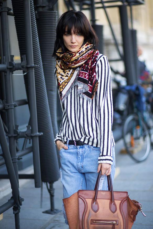 15colgadasdeunapercha_15_looks_we_love_outfits_entretiempo_halftime_ni_frio_ni_calor_street_style_7