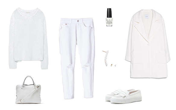15colgadasdeunapercha_finde_looks_blanco_domingo_total_white_look_sunday