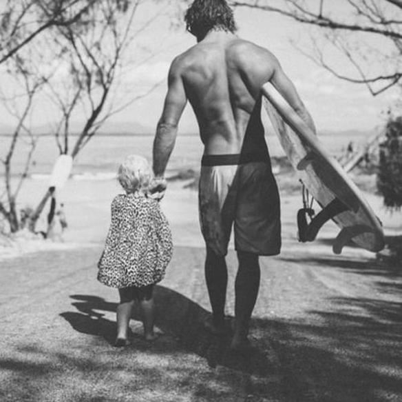 15colgadasdeunapercha_inspiracion_inspiration_estilo_style_papis_estilosos_stylish_daddies_dia_del_padre_fathers_day_19_marzo_march_10