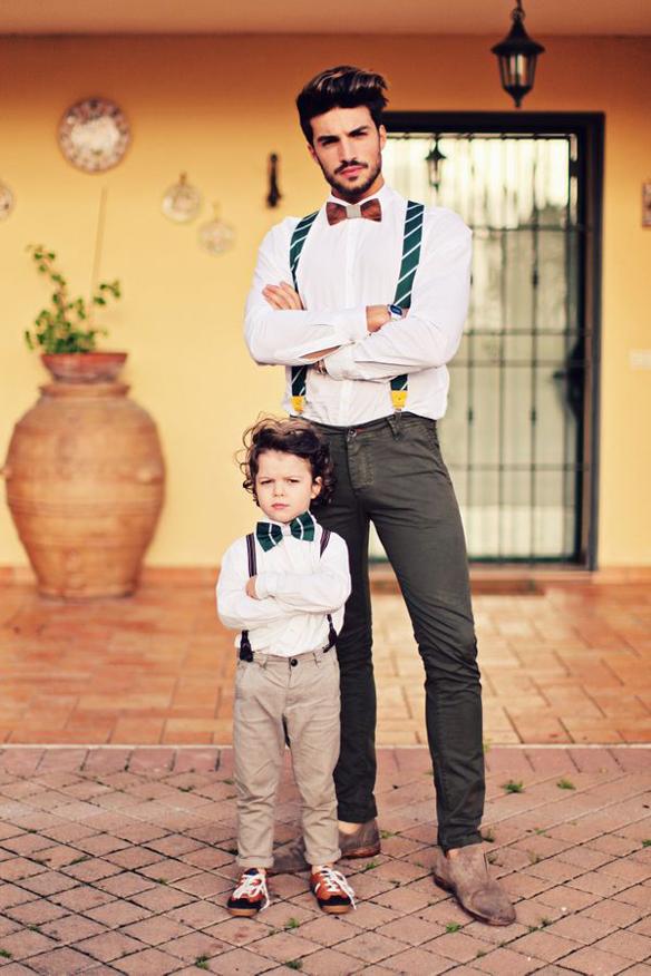 15colgadasdeunapercha_inspiracion_inspiration_estilo_style_papis_estilosos_stylish_daddies_dia_del_padre_fathers_day_19_marzo_march_13