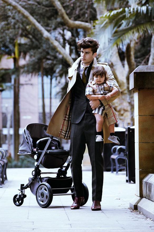 15colgadasdeunapercha_inspiracion_inspiration_estilo_style_papis_estilosos_stylish_daddies_dia_del_padre_fathers_day_19_marzo_march_15