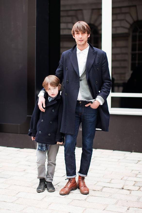 15colgadasdeunapercha_inspiracion_inspiration_estilo_style_papis_estilosos_stylish_daddies_dia_del_padre_fathers_day_19_marzo_march_16