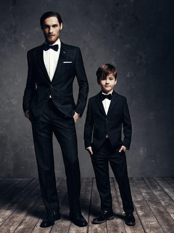 15colgadasdeunapercha_inspiracion_inspiration_estilo_style_papis_estilosos_stylish_daddies_dia_del_padre_fathers_day_19_marzo_march_20