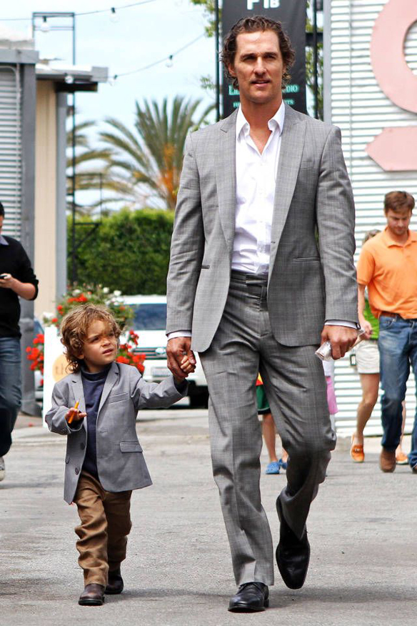 15colgadasdeunapercha_inspiracion_inspiration_estilo_style_papis_estilosos_stylish_daddies_dia_del_padre_fathers_day_19_marzo_march_29