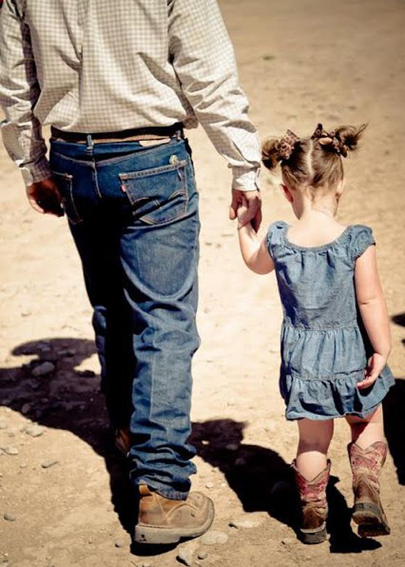 15colgadasdeunapercha_inspiracion_inspiration_estilo_style_papis_estilosos_stylish_daddies_dia_del_padre_fathers_day_19_marzo_march_6
