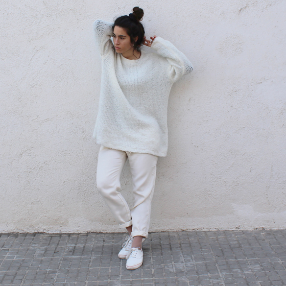 15colgadasdeunapercha_invierno_winter_blanco_white_animal_print_trainers_bambas_total_white_look_blanche_1