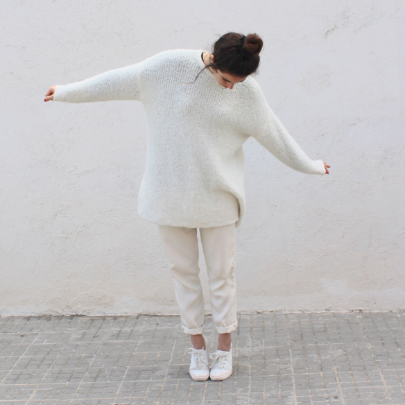 15colgadasdeunapercha_invierno_winter_blanco_white_animal_print_trainers_bambas_total_white_look_blanche_2