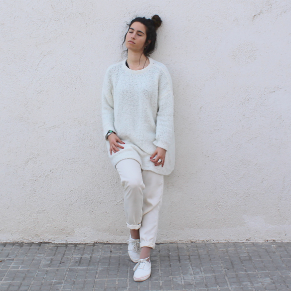 15colgadasdeunapercha_invierno_winter_blanco_white_animal_print_trainers_bambas_total_white_look_blanche_4