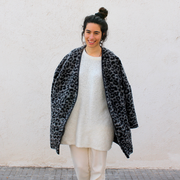 15colgadasdeunapercha_invierno_winter_blanco_white_animal_print_trainers_bambas_total_white_look_blanche_9