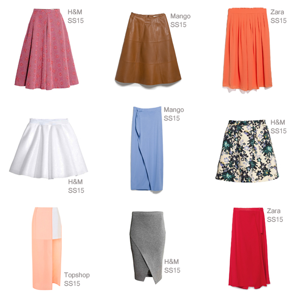 15colgadasdeunapercha_must-have_SS_15_PV_15_falda_new_look_50s_midi_pareo_skirt