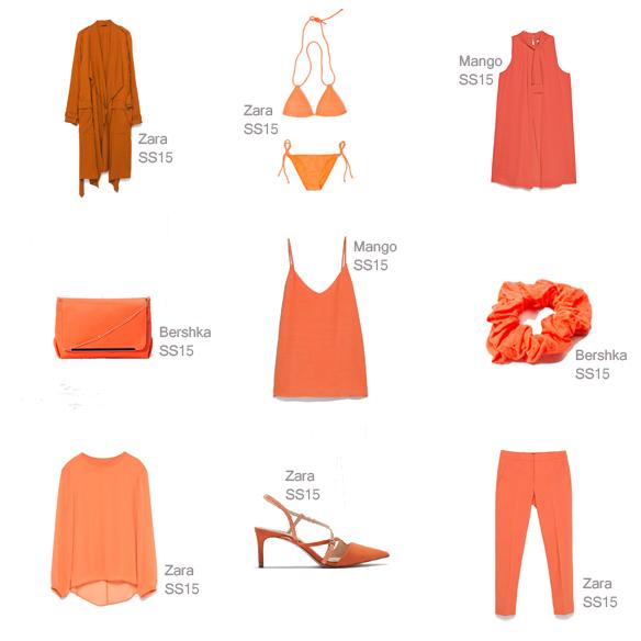15colgadasdeunapercha_must-have_SS_15_PV_15_naranja_orange_mandarina_tangerine_caldera_cauldron_terracota_tile_calabaza_pumpkin