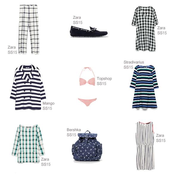 15colgadasdeunapercha_must-have_SS_15_PV_15_rayas_marineras_cuadros_vichy_check_sailor_stripes