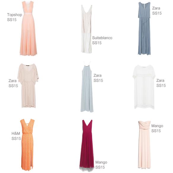 15colgadasdeunapercha_must-have_SS_15_PV_15_vestidos_verano_summer_dresses