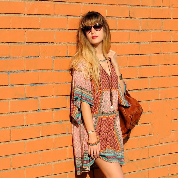15colgadasdeunapercha_must-have_SS_15_PV_2015_patchwork_backpack_mochila_sandalias_esparto_sandals_anna_duarte_1