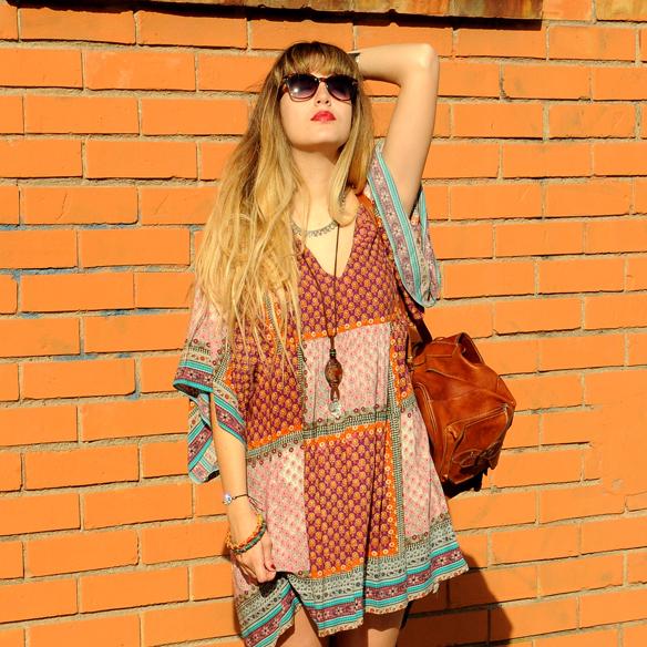 15colgadasdeunapercha_must-have_SS_15_PV_2015_patchwork_backpack_mochila_sandalias_esparto_sandals_anna_duarte_3