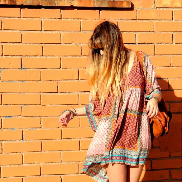 15colgadasdeunapercha_must-have_SS_15_PV_2015_patchwork_backpack_mochila_sandalias_esparto_sandals_anna_duarte_4