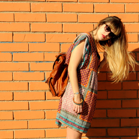 15colgadasdeunapercha_must-have_SS_15_PV_2015_patchwork_backpack_mochila_sandalias_esparto_sandals_anna_duarte_7
