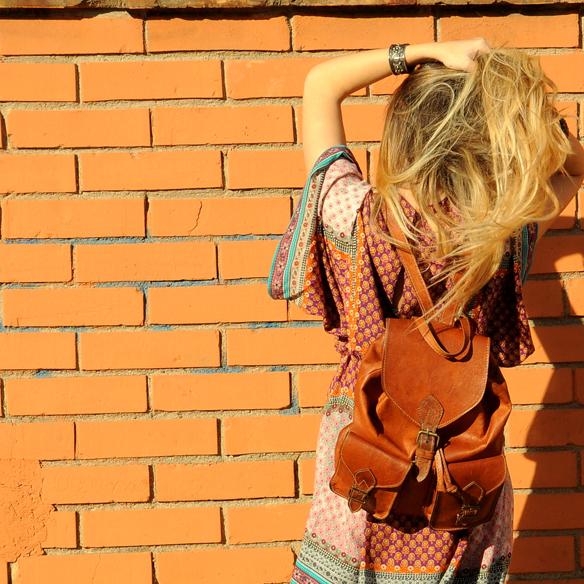 15colgadasdeunapercha_must-have_SS_15_PV_2015_patchwork_backpack_mochila_sandalias_esparto_sandals_anna_duarte_8