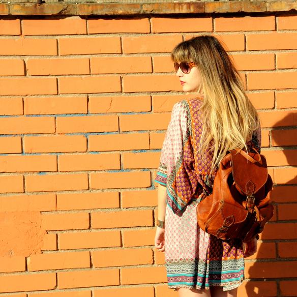 15colgadasdeunapercha_must-have_SS_15_PV_2015_patchwork_backpack_mochila_sandalias_esparto_sandals_anna_duarte_9