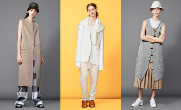 15colgadasdeunapercha_resort_2015_collection_coleccion_resort_cruise_crucero_cruisiere_entretiempo_acne_studios