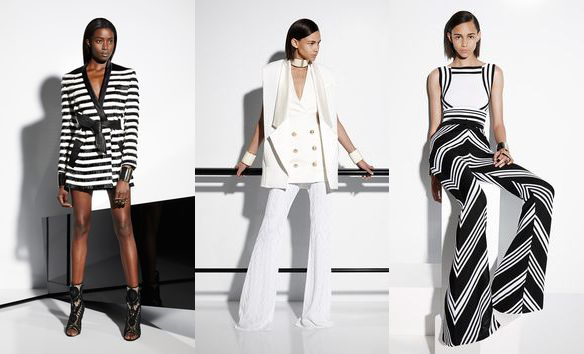 15colgadasdeunapercha_resort_2015_collection_coleccion_resort_cruise_crucero_cruisiere_entretiempo_balmain